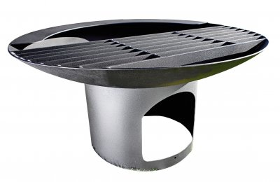 Grill Hilde - Citypro